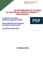 CAPACIDAD_DEFORMACION.pdf