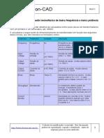 eletric_bas_transf_1p_1s.pdf
