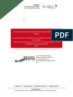 Fernandes_dos_Santos_et_al.pdf