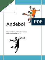 Andebol 140427101600 Phpapp01 Converted