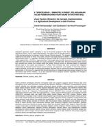 JURNAL SPT TUGAS 4 1 2.pdf
