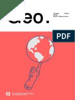 empurrao-geografia-Clima-fatores e elementos -11-10-2017-be424e28ee4cc60b79804c82c3b5c3a3.pdf