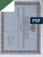 sertifikasid4 (1)(1)