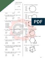 Geometria_ Poligonos i