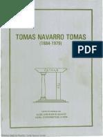 Bourdieu Campo de Poder Campo Intelectual