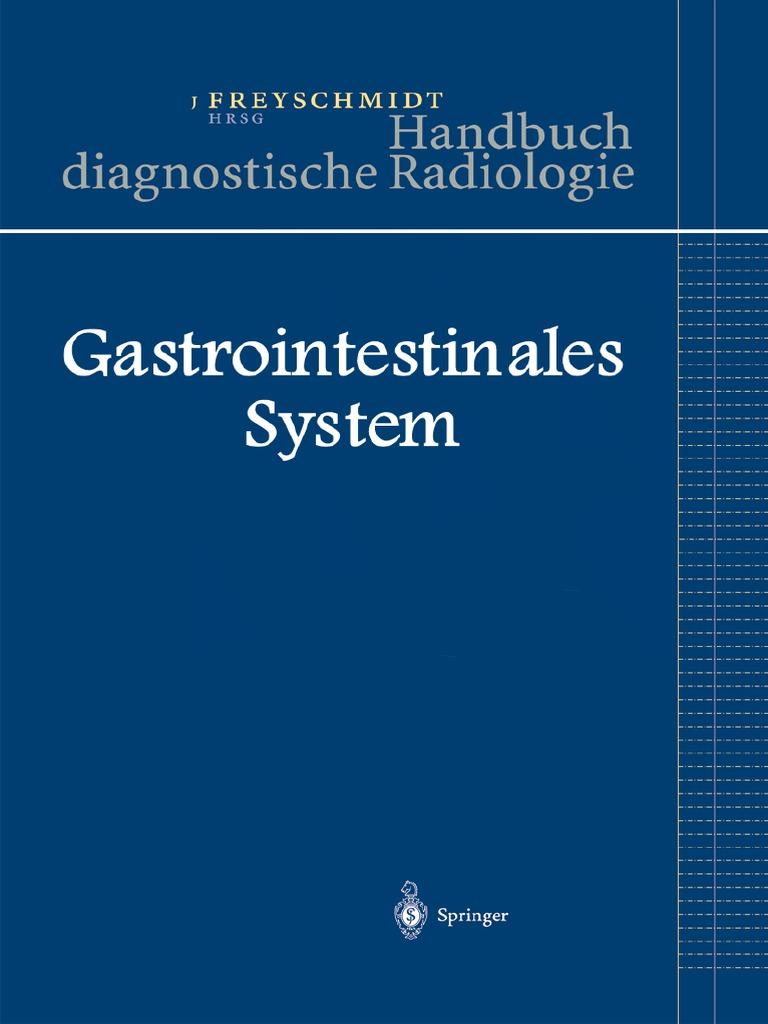 Empfohlene Diät für Gastritis und gastroösophagealen Reflux