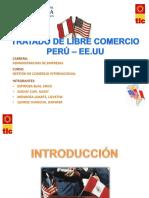 227792350-TLC-Peru-Eeuu