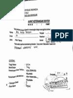 546BE155-C23D-4CCE-A718-565A92A103AC.pdf