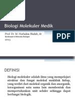 186936938-untuk-mahasiswa-Biologi-Molekuler-Medik-pdf.pdf