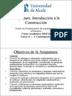 Tema 1 Introd Const GARQ (Curso 2013-14)