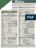 importados_707_final.pdf