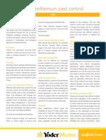 mumpestcontrol_0.pdf