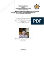 Mam Paghubasan Research (Final)