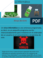 Virus informático.pptx