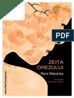 Rani_Manicka_-_Zeita_orezului.pdf