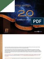 LASS 2.0.1 Patches Manual.pdf