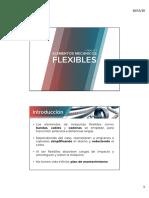 C2a-ElementosFlexibles