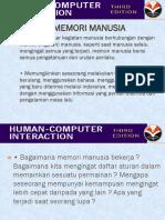 memori_manusia_dalam_IMK.pdf