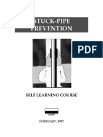anadrill_-_stuck_pipe.pdf