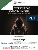 reporte ciberamenaza 2015.pdf
