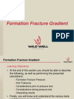 formation-fracture-gradient.pdf