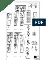 Sanitario Doctora Arquitectura