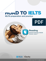 reading_gt_answer1_cnbs.pdf