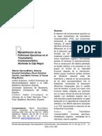 9-14-3-garcc3ada-molina-et-al-_rehabilitacic3b3n-funciones-ejecutivas-y-tce.pdf
