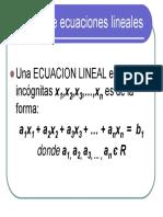 04 - S.E.L.pdf
