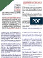 319981846-Cases-Feliciano-vs-Pasicolan.docx