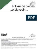 boutmy_-1738-_premier_livre.pdf