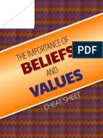 The-Importance-of-Beliefs-and-Values-Cheatsheet.pdf