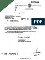Copy of 0001-20150925-_DIANNE_FEINSTEIN-e.pdf