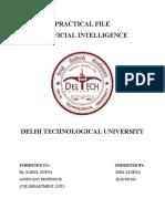 AI File (1) (1)
