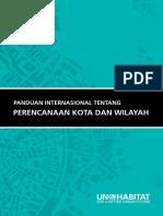Bahasa-Territorial Planning_V3_Lowres.pdf