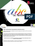 ABC Autismo
