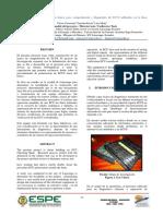 AC-ESPEL-MAI-0440.pdf