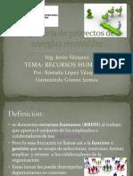 98750402-Recursos-Humanos.pdf