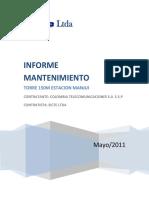 Informe Final Manjui Telecom.pdf