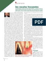 Voz_Cantada_II_Patologia.pdf