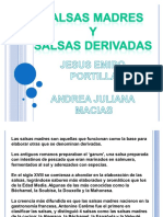 Salsas Madres y Derivadas.pdf