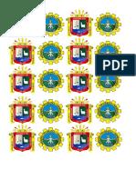 logo de topo y una.docx