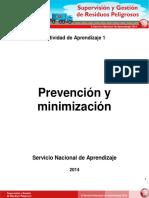 AA1 material de formacion.pdf