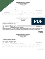 CITATORIO 1.docx