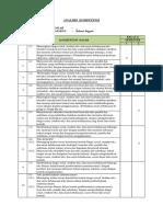 9. Analisis Kompetensi