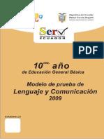 LENGUAJE_Y_COMUNICACION_10.doc