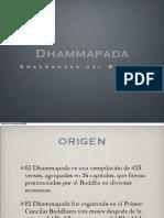 Libro Dhammapada.pdf