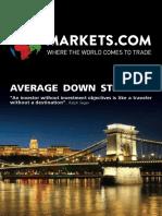 Average Down Strategy.pdf