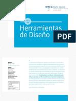 Apuntes de Ctedra Mtodos y Estrategias de Diseo_Metodos y Estrategias de Diseño