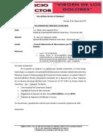 Carta de Lev. Observaciones Para Contrato